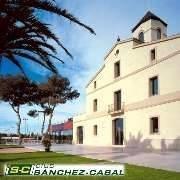 Club Sánchez-Casal