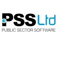 Public Sector Software Ltd