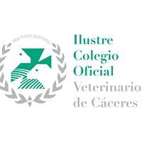 Colegio de Veterinarios de Cáceres
