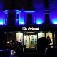 The Warwick Southport