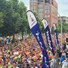 Halve Marathon Festival Zwolle