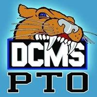 DCMS PTO