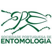 SPEN - Sociedade Portuguesa de Entomologia