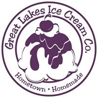 Great Lakes Ice Cream Company