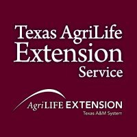 Texas A&M AgriLife Extension, Collingsworth County