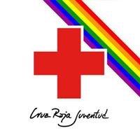 Cruz Roja Juventud Asturias