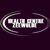 Health Centre Zeewolde