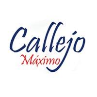 Máximo Callejo SL