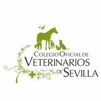 Colegio de Veterinarios de Sevilla