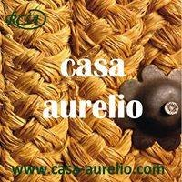 Restaurantes Casa Aurelio