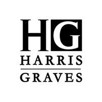 Harris & Graves, P.A.