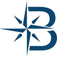 Biscayne Risk & Insurance Group