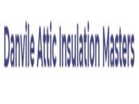 Danvile Attic Insulation Masters