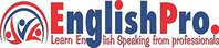 English Speaking course In Chandigarh - English Pro