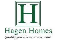 Hagen Homes