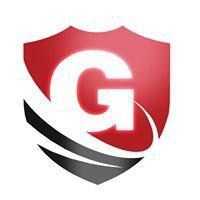 Gebhardt Insurance Group
