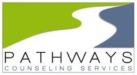 Pathways Counseling Services