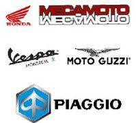 Moto Guzzi Montréal