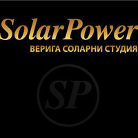 Соларно студио SolarPower - Борово