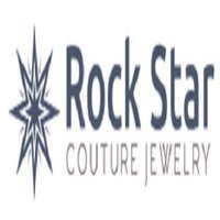Rock Star Couture Jewelry