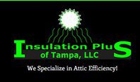 Insulation Plus of Tampa, LLC