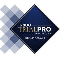 Trial Pro P.A. Brevard County