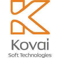 Kovai Soft Technologies