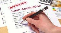 Viva Loans UK