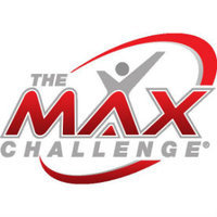 THE MAX Challenge Of Pine Brook