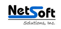 NetSoft Solutions - Mobile Device Management