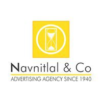 Navnitlal & Co