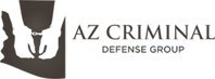 AZ Criminal Defense Group