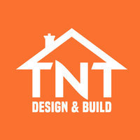 TNT Design & Build - Kitchen Remodel Carlsbad