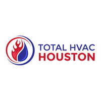 Total HVAC Houston