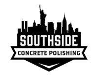 Southside Concrete Polishing