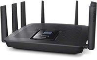 how to change linksys router password from admin