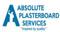 Plasterboard Auckland - Absolute Plaster