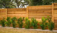 ACC Fence Co