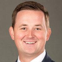 Allstate Insurance Agent: Curtis Ostler