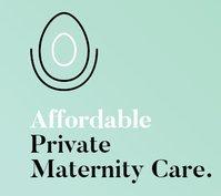 Hatch Private Maternity