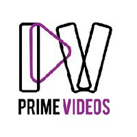 Video Production Melbourne Company - Prime Videos