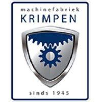 Machinefabriek Krimpen