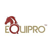 Equipro Equestrian Ltd