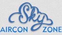 Skyzone Aircon