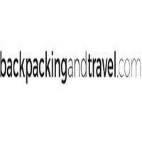 Backpacking and Travel