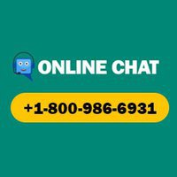 Sage 50 Chat Support 1 800 986 6931