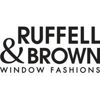Ruffell & Brown Window Fashions