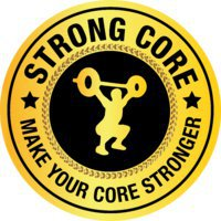 Strong Core Gym