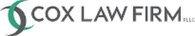 Cox Law Firm, PLLC