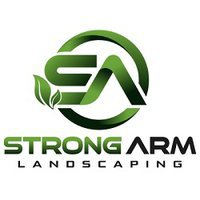 Strong Arm Landscaping